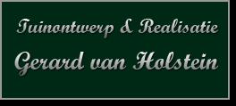 """De afbeelding """"http://www.tuinaanleg-gvanholstein.nl/images/logo.png"""" kan niet worden weergegeven, omdat hij fouten bevat."""